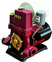 Насос вакуумный URAL 900
