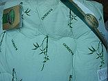 """Одеяло """"Бамбук"""", зимнее, евро-размер, хлопок, фото 2"""