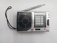 Радиоприемник КК 9803 Kchibo