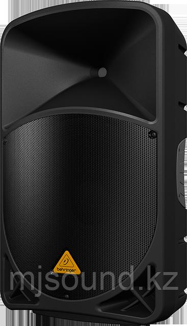 Активная акустическая система Behringer Eurolive B115D