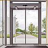DORMA RST G - Компактная дверь