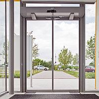 DORMA RST G - Компактная дверь, фото 1