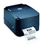 Принтер этикеток термотрансферный TSC TТP-244 PLUS