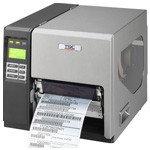 Принтер этикеток термотрансферный TSC TТP-346M