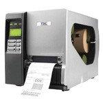 Принтер этикеток термотрансферный TSC TТP-2410M Pro, фото 2