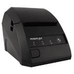 Принтер чеков Posiflex Aura 6800 (RS 232, Wi-Fi)