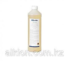 Жидкость для резки толстого стекла Silberschnitt®