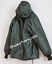 Куртка МДД, фото 3