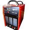 Сварочный аппарат ALTECO CUT120C