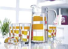 Питьевой набор DELTA TIMELESS 7 предметов