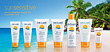 Солнцезащитный крем с SPF 30 Declare Anti-Wrinkle Sun Protection Cream SPF 30, 75 мл., фото 3