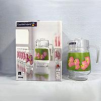 Набор питьевой Luminarc Carine Erine