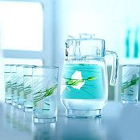 Набор питьевой Luminarc Sofiane Blue