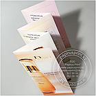 Буклеты в Алматы, фото 6
