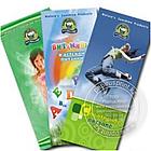 Буклеты в Алматы, фото 7