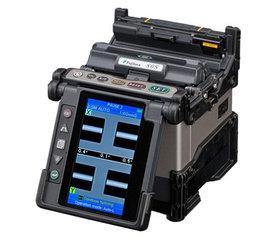 Сварочный аппарат автоматический Fujikura FSM-80S