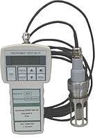 Переносной плотномер нефтепродуктов и жидкостей ПЛОТ-3Б-1П