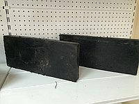 Пластина снегоочистительная 500х200х40 (для отвала на МТЗ, КДМ, МДК) , фото 1