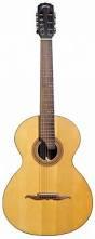 Гитара 7-струнка
