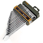 23821 Proxxon Набор гаечных ключей, 15 шт., фото 2