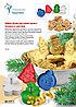 Набор форм для новогоднего печенья и мастики