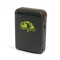 Трекер GPS для лошадей, коров, автомобилей, грузов