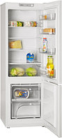 """Холодильник Atlant """"ХМ 4209-000"""" (Обьем 280л, Высота 163см)"""