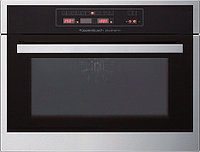 Встраиваемая духовка Kuppersbusch EEBP 6400.8MX-G