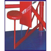 Поворотные сидения на ринг, фото 2