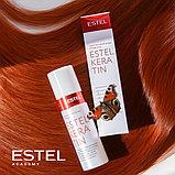 Кератиновая вода для волос ESTEL KERATIN, 100 мл., фото 2