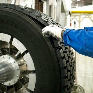 оборудование и комплектующие для восстановления шин