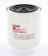 WF2071 Фильтр охлаждающей жидкости