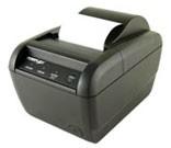 Принтер чеков Posiflex Aura 8800U-L-B(USB, LAN)