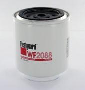 WF2088 Фильтр охлаждающей жидкости