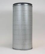 AF1604 Фильтр воздушный