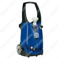 Очиститель высокого давления AR747 3100Вт