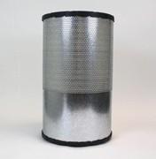 AF25454 Фильтр воздушный