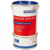 Эпоксидная смола Remmers Epoxy BS 3000