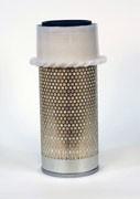 AF4059К Фильтр воздушный