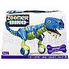 Игрушка Dino Zoomer Динозавр интерактивный Эволюция