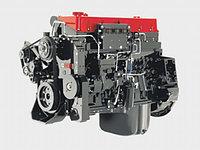 Двигатель Cummins ISM11