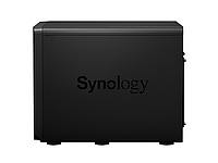 NAS-сервер Synology DS2415+ «All-in-1» , фото 1