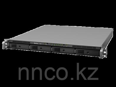 Synology DX213 2xHDD Блок расширения для увеличения дисковой емкости