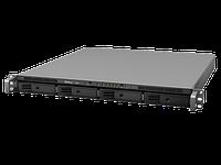 Synology DX213 2xHDD Блок расширения для увеличения дисковой емкости, фото 1