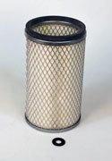 AF905 Фильтр воздушный, фото 2