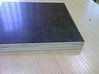 Фанера ламинированная 21 мм, фото 1