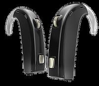 Слуховые аппараты Oticon сверхмощные Chili SP5, SP7, SP9