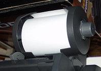 Рулонная сатиновая фотобумага для изготовления фотокниг плотность 260 г/м2 , 210mm*30m (SS260R.2.30)