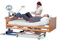 Прикроватный механотерапевтический тренажер MOTOmed letto 2