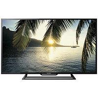 Телевизоры LCD, LED, 4K